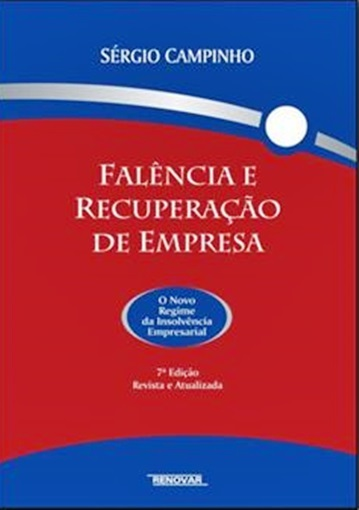 https://www sbs com br/sp/direito-societario-14-edicao html